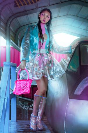 outtake shot joni pink-blue.jpg