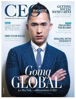 CEO Magazine Asia Joo Kim Tiah Cover.jpg