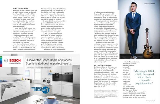 CEO Magazine Asia Joo Kim Tiah Page 2.jpg