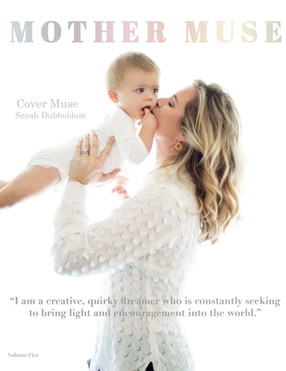 MotherMuse-Sarah Cover.jpg