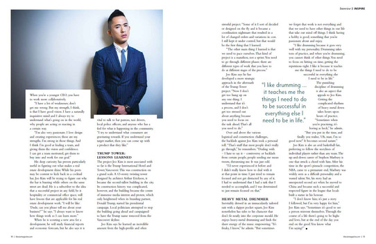 CEO Magazine Asia Joo Kim Tiah Page 3.jpg