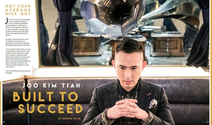 Joo Kim Tiah Built to Succeed P1.jpg