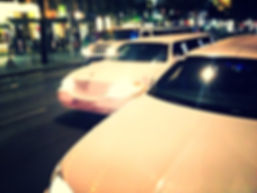 limousine wien preise