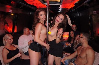 Stripper wien buchen