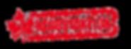gps-herbstaktion-einbaugutscheine-fuer-d