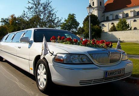 STAR 7 Hochzeit.jpg