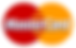 mastercard-aendert-sein-logo-15-5229.png
