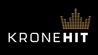 Kronehit Party