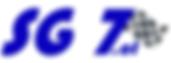 rechung_format_logo.png