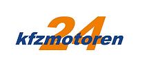 kfz24motoren Logo Insta Transp Mini.png