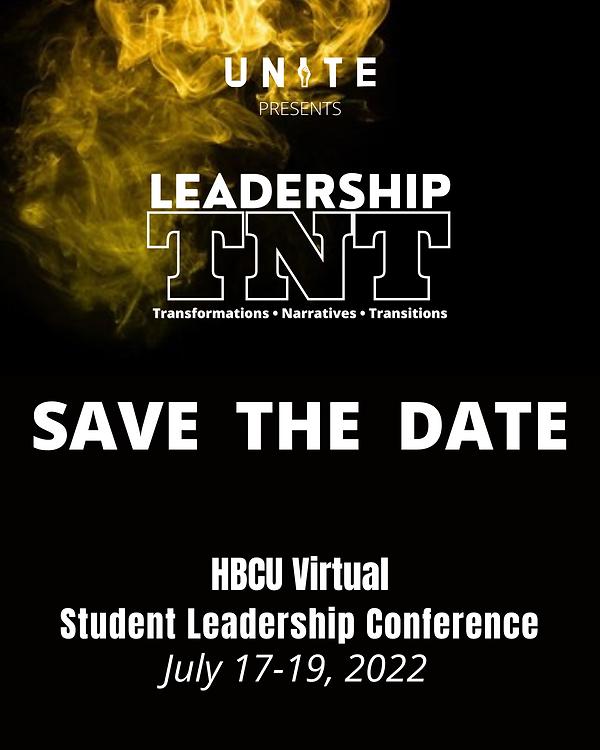 HBCU SLC 2022 Save The Date.png