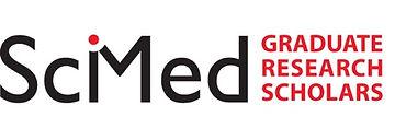 SciMedGRS logo.jpeg