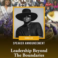 Speaker announcement (13).png