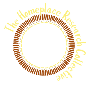 Homeplace Collective Logo.png