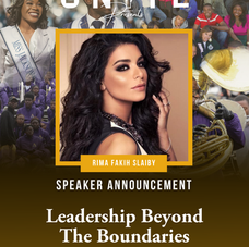 Speaker announcement (18).png