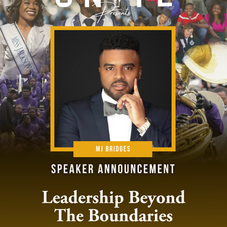 Speaker announcement (4).png