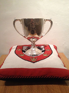 The Fairbairn Cup.jpg