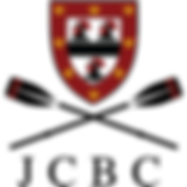 Jesus-College-Boat-Club-Logo.png