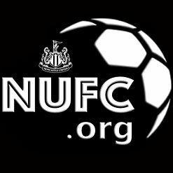 NUFC Logo.jpg