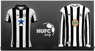 NUFC Org Banner.jpg