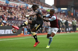 An Ings and VAR masterclass give Villa all three points against Newcastle United