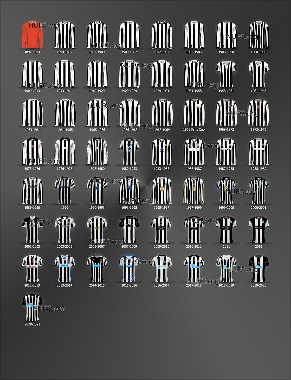 NUFC Shirts 2021 (watermark).jpg