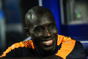 Diame to leave as Newcastle publish release list.