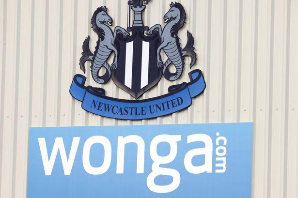 NUFC WONGA.jpg