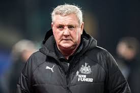 Fraser off as Sheffield United teach Bruce a footballing lesson!