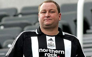 The fall of Newcastle United under Mike Ashley