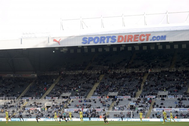 Boycott Spurs.jpg
