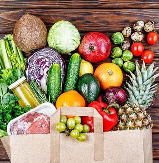 20190604-veggies.jpg
