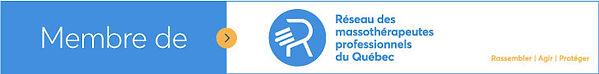 Bandeau-web-membre-du-reseau-728x90-3.jp