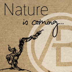 nature_4x-100