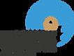 RW Logo POSI.png