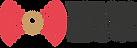 YGB Logo POSI.png