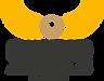 SA Logo POSI.png
