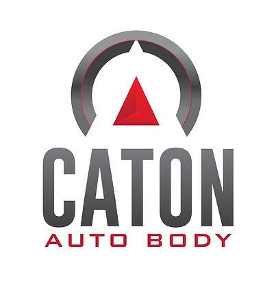 Caton Auto Body