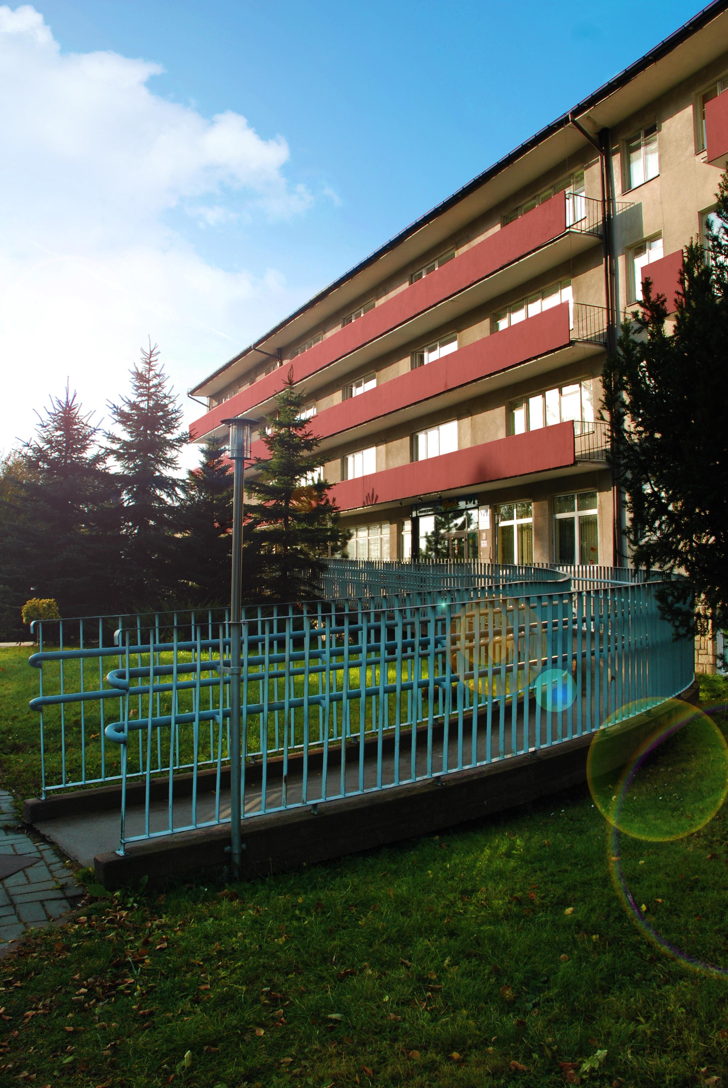 budynek_tył