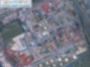 jasło_rafineria.JPG