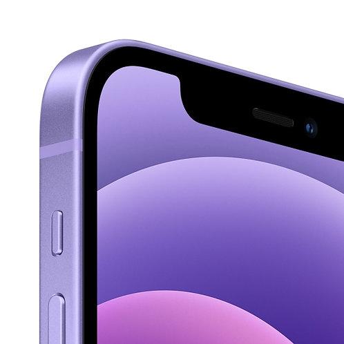 iPhone 12 mini 256 GB Purple (RU/A)