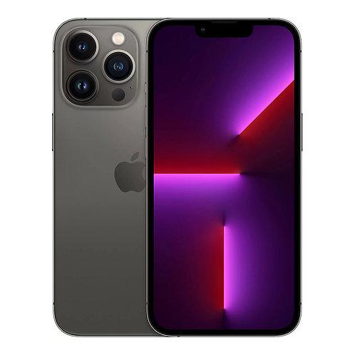 iPhone 13 Pro 512GB Graphite
