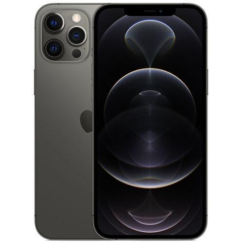 iPhone 12 Pro 256 GB Graphite (RU/A)