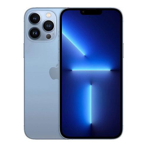 13 Pro Max 256GB Sierra Blue