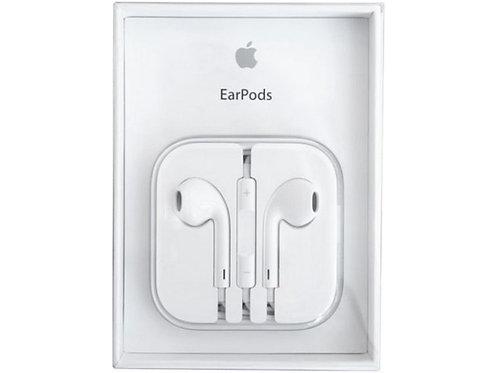 Наушники для iPhone Ear Pods оригинал