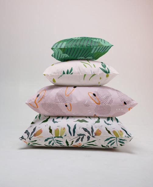 textilwerk x franzizo