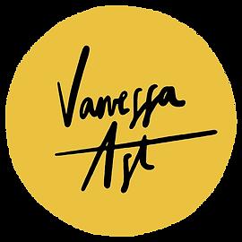 Vanessa_Ast_Logo.png