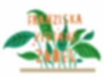 franziskavivianezobel_logo-044-04.png