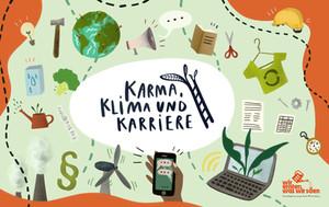 Wewws_KarmaKlimakarriere_Banner+Logo.jpg