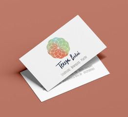 Redesign, Handlettering & Grafikdesign